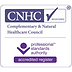 cnhc-registered-logo.png