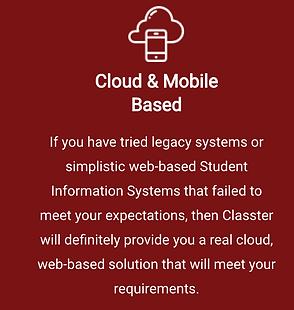 Screenshot 2020-02-11 at 12.19.43.png