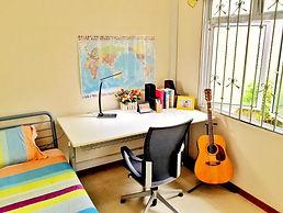 study english uk