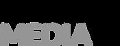 warner-media-logo-png-transparent-png.pn