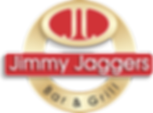 Jimmy Jaggers Bar & Grill logo - FINAL text in curves.png