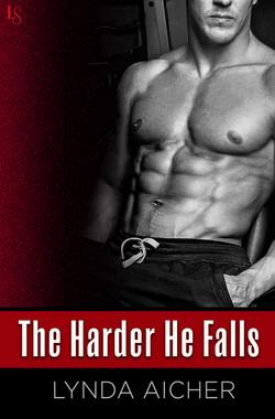 The Harder He Falls_Aicher