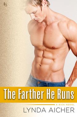 The Farther He Runs_Aicher