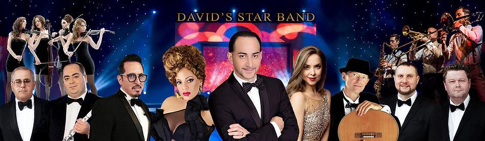 www.DavidStarBand.com