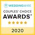 David's Star Band Couples_Choice_Awards_