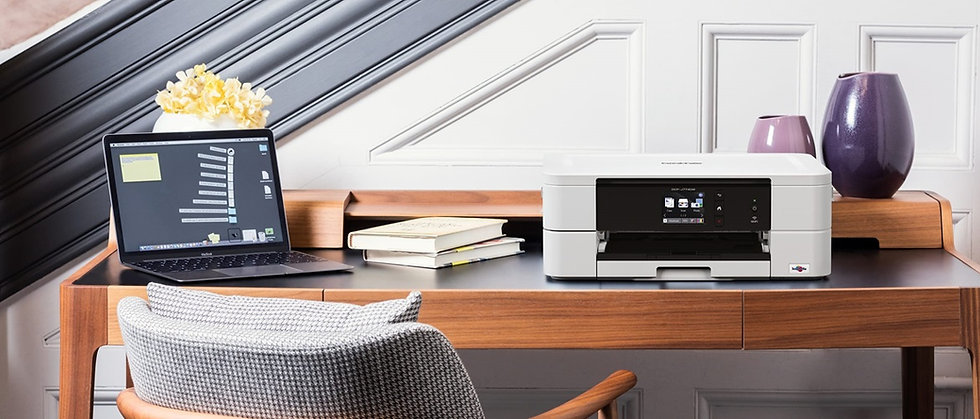 answers-which-is-the-best-home-printer-s