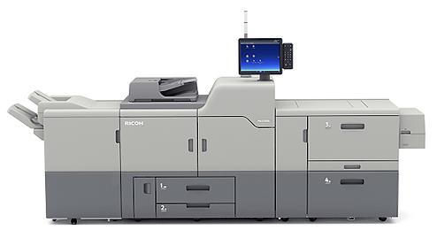Ricoh Production Printer C7200SX.png