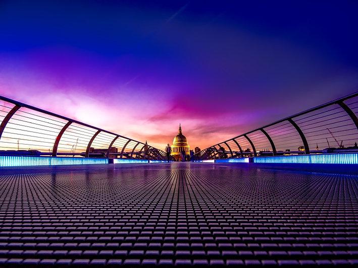 architecture-bridge-building-city-220769