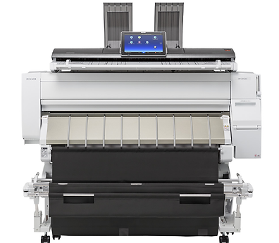 Ricoh-MP-CW2201SP-Wide-Format-Color-Prin