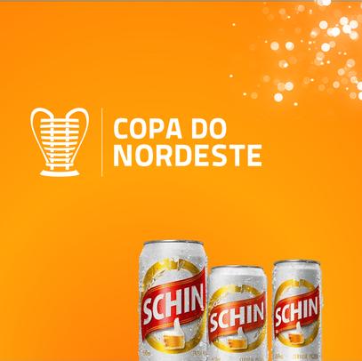 CONHEÇA O CASE