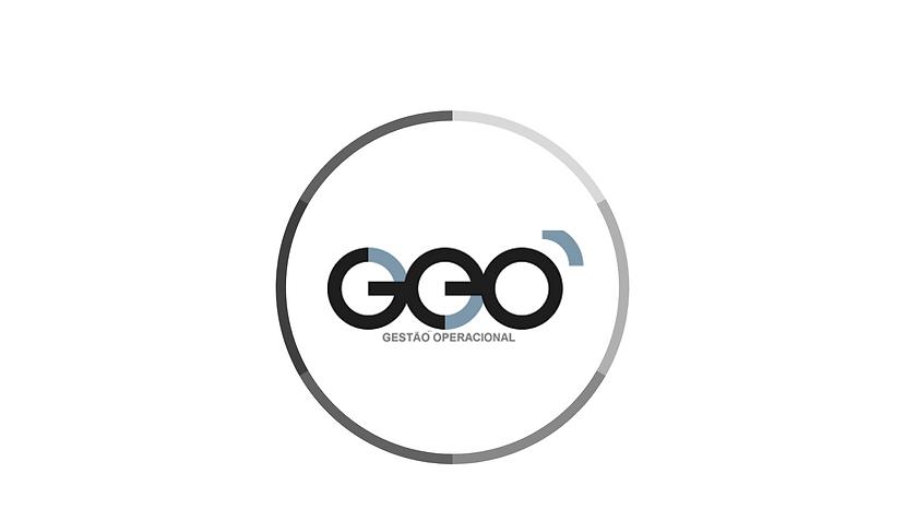 CONTROLE E INTERAÇÃO 360º (3).png