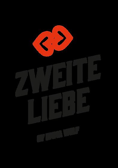 Logo_ZweiteLiebe_CMYK_vertikal.png