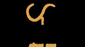 Mary Good_Logo_Hat_Black_RGB.png