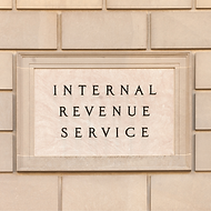 IRS Rep.png