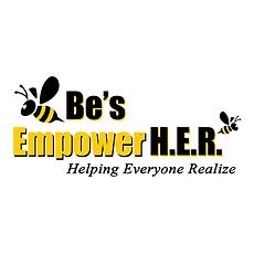 BEH Logo.png