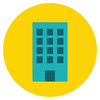 Business Plus Icon.png