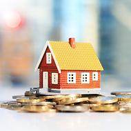 Estate & Trust Tax Prep.png