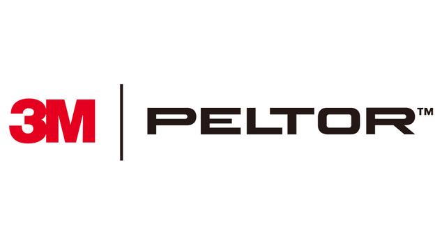 Peltor.png