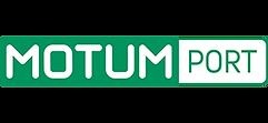 logo_motum_port.png