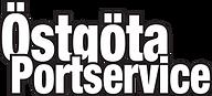 ostgota-Portservice-logo.png