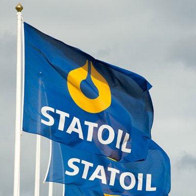 flagga.statoil1.jpg