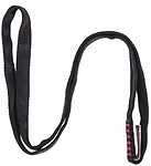 Sling 9285.png