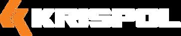 krispol_logo_big+Vit.png