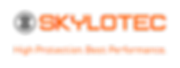Skylotec logo.png