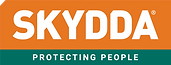 Skydda_logo_A_RGB.png