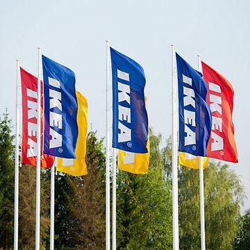 flagga.ikea_-3848.jpg