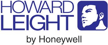 Howard L.png