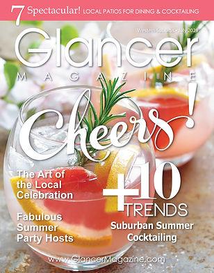 Glancer_July-orange.jpg