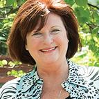 REAL ESTATE   Meet Teresa Ryan, Serving Homeowners Since 2001