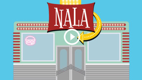 DINING | Nala to Open World's First AI-Based Robotic Restaurant In Naperville this Spring