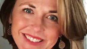 MEET THE DESIGNERS | Maureen Schuler of Nona Jo's In Naperville