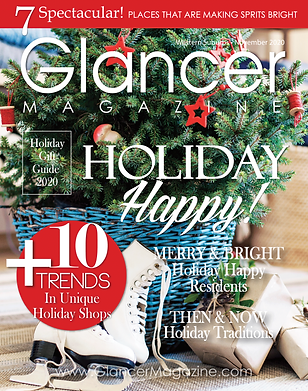 Nov20_Cover_GlancerMagazine.png