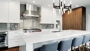 KITCHEN DESIGN | Get to Know this Premiere Kitchen Remodeler's Approach