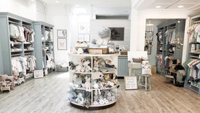 COMING TO NAPERVILLE | Second Location for Little Barn Baby Set for October 2020