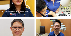 FAMILY DENTISTRY | Valley View Dental
