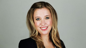 15 FASCINATING FACES OF 2019   Margo McCollister of Wheaton & Geneva