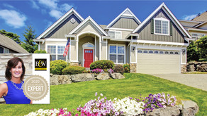 REAL ESTATE 2021 | The Spring Market Has Arrived by Penny O'Brien, Realtor