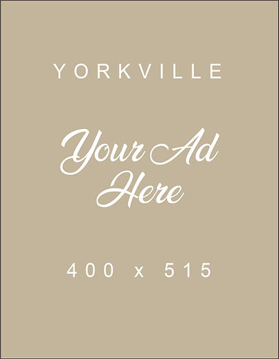 400x515_YorkvilleAd.jpg