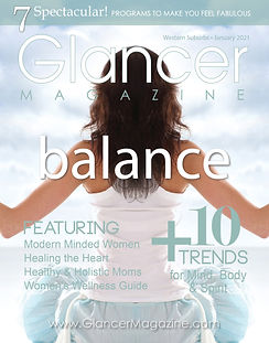Glancer_January2021_Cover.jpg