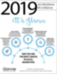 2019_At a Glance.jpg