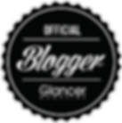 Badge_OfficialBlogger.png