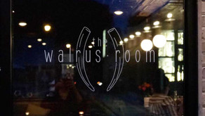 RESTAURANT TO QUARANTINE | The Walrus Room In Geneva Reports Case of COVID-19