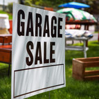 GENEVA | Geneva Chamber To Host Citywide Garage Sale In April