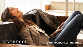 SHOP LIVERPOOL | Jeans a Cute Top Shop Invites You In