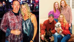 FABULOUS FAMILY | The Kiest Family of Oswego