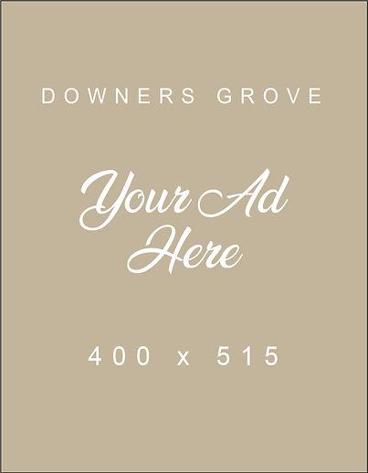400x515_DownersGroveAd.jpg